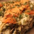 risotto-saumon-featured