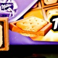 milka-tuc-featured