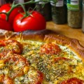tarte-tomate-mozza-featured