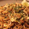 pad-thai-featured