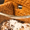 tiramisu-speculos-featured