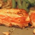 saumon-mi-cuit-featured