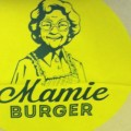 mamie-burger-featured