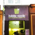 bubble-noodle-featured