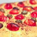 foccacia-featured
