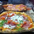 Pizza Rossi 1