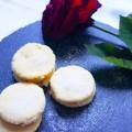 biscuit duchesse-2