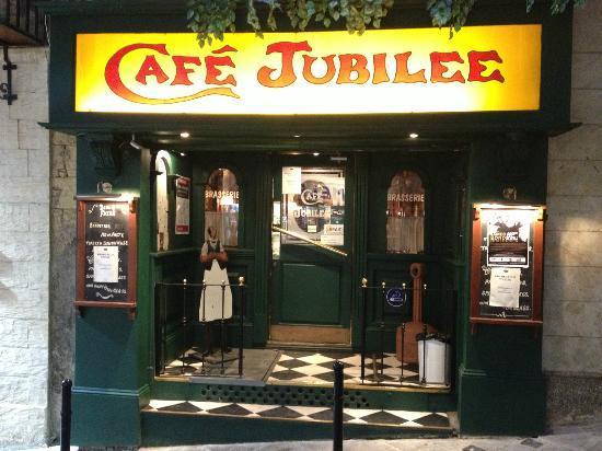 cafe-jubilee-valletta-3